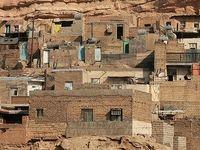 تسهیلات ساخت مسکن در بافت فرسوده تهران ۳برابر شد