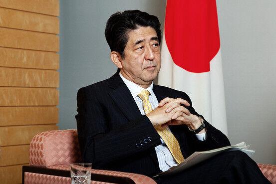 رایزنی وزیرخارجه ژاپن با ظریف در آستانه سفر آبه به تهران