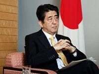هدف واقعی باورنکردنی بازدید نخست وزیر ژاپن از ایران
