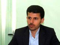 مخالفت با تخصیص ارز ۴۲۰۰تومانی برای واردات کالای اساسی