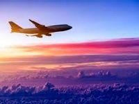 ٨.٦ درصد؛ کاهش سفرهای خارجی