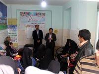 عزم وزارت رفاه برای بازگشت به تحصیل کودکان بازمانده از تحصیل