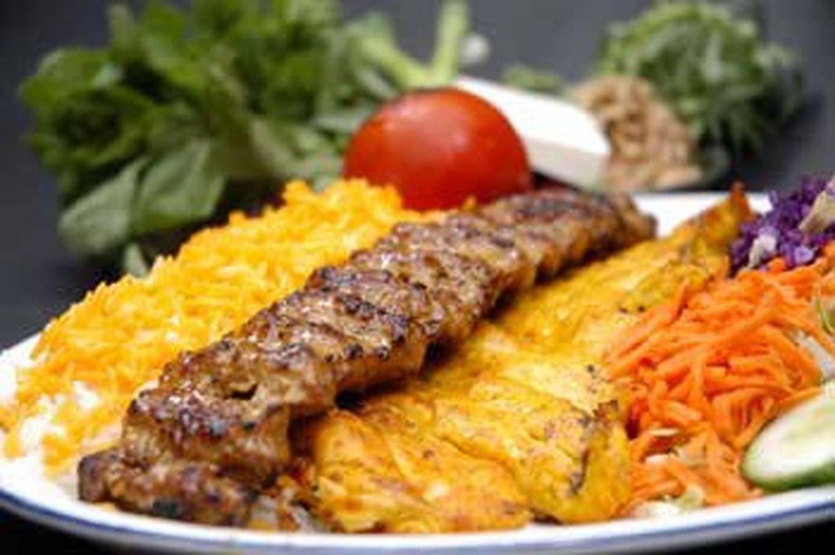 برنج، گوشت و نان از مالیات معاف است؟