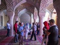 ایران ارزانترین مقصد گردشگری در جهان شد
