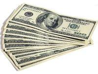 نرخ رسمی یورو کاهش و پوند بانکی افزایش یافت