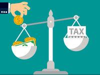 مالیات مصرف جایگزین مالیات ارزش افزوده نخواهد شد/ برنامهای برای اخذ مالیات از مصرفکنندگان وجود ندارد
