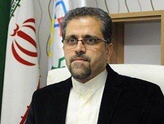 صادرات کالاهای غیرنفتی ایران به ۶۰میلیارد دلار رسید