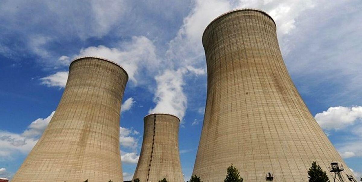 ۳برابر منابع دریافتی نیروگاه احداث شده است