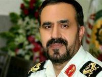 استقرار کنسولگری عراق در ایلام به دلیل تردد ۶۰درصدی زائران