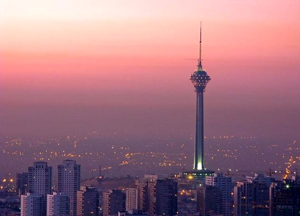 برج سازی در تهران منتظر ابلاغ ضوابط از سوی شورای عالی معماری و شهرسازی