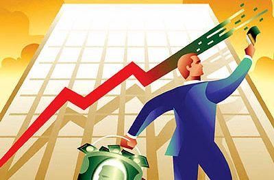 شرایط سال آینده اقتصادی چگونه است؟