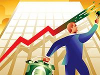 پارادوکس اقتصاد ایران