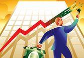 ٤ سرعتگیر توسعه در اقتصاد ایران