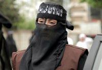 زن داعشی با برده ۵ سالهاش چه کرد؟
