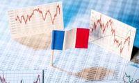 پیشبینی سقوط ۱۲درصدی اقتصاد فرانسه بر اثر اعمال قرنطینه جدید