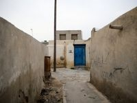 مستأجران فقیر محله پولدارها!
