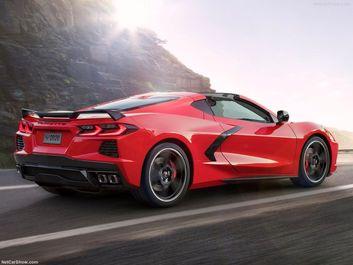 5230613_27608_Chevrolet-Corvette_C8_Stingray-2020-1024-06