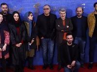 معرفی ترانه علیدوستی جدید +عکس