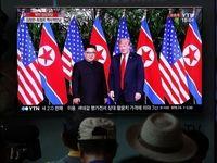 تحریم کره شمالی تمدید شد
