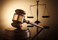 حکم پرونده دکل نفتی تا پایان سال صادر میشود