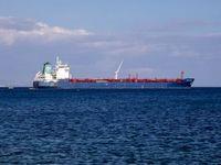 پنجمین نفتکش در نزدیکی سواحل ونزوئلا/ پایان ماموریت سوخترسانی نزدیک است