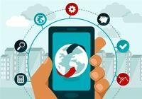 مسافران در مازندران؛ فریب ارائه اینترنت رایگان را نخورند