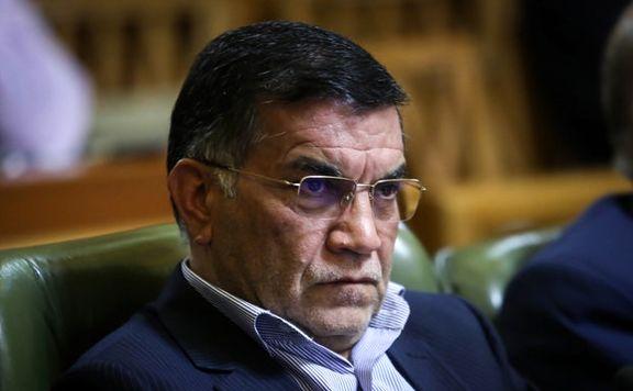 سهم زنان از مدیریت شهر تهران 19درصد است