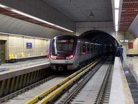 سرانجام تکمیل خطوط ۷،۶مترو از زبان مدیر عامل مترو/ شهرداری بودجه کافی ندارد