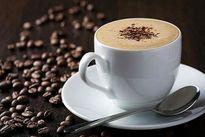 تاثیر مثب مصرف قهوه بر سلامت کلیه
