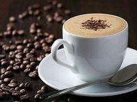 قهوه با بدن ما چه میکند؟