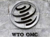 هشدار WTO نسبت به بحران تجاری جهانی