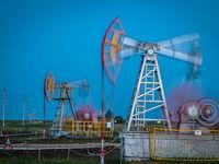 خیر آمریکا برای تولید ۱۱ میلیون بشکه نفت