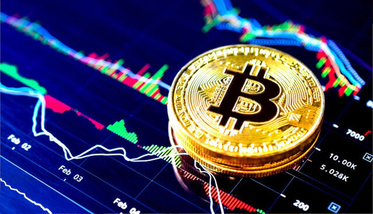 بازار رمزارزها قابل پیش بینی نیست