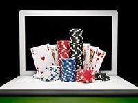 عزم شرکتهای پرداخت برای انسداد درگاههای شرطبندی و قمار اینترنتی