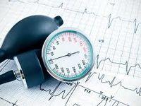 چرا فشار خونم همیشه بالاست؟ +عکس