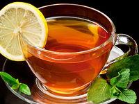 نگرانی تولیدگنندگان چای از فروش نرفتن به موقع محصول