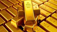 اونس طلا به ۱۰هزار دلار میرسد؟/ سیاستهای پولی دولتها موجب افزایش قیمت طلا میشود