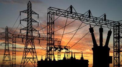 ۳ میلیارد تومان؛ هزینه تولید هر مگاوات برق