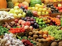 کاهش صادرات محصولات کشاورزی به دلیل معامله با ریال تسویه با دلار/ عراق، افغانستان و امارات مستثنی شوند