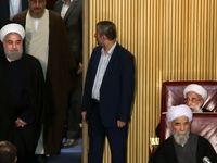 مجلس خبرگان: روحانی باید از مردم عذرخواهی کند