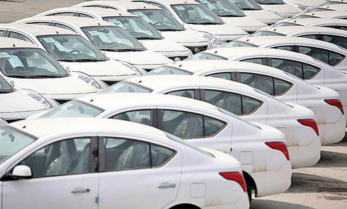 راز قیمت نجومی خودرو چیست؟