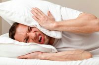 نظارت بر کیفیت خواب با تحلیل راه رفتن
