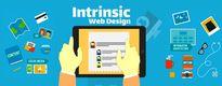 طراحی سایت حرفهای و مراحل آن