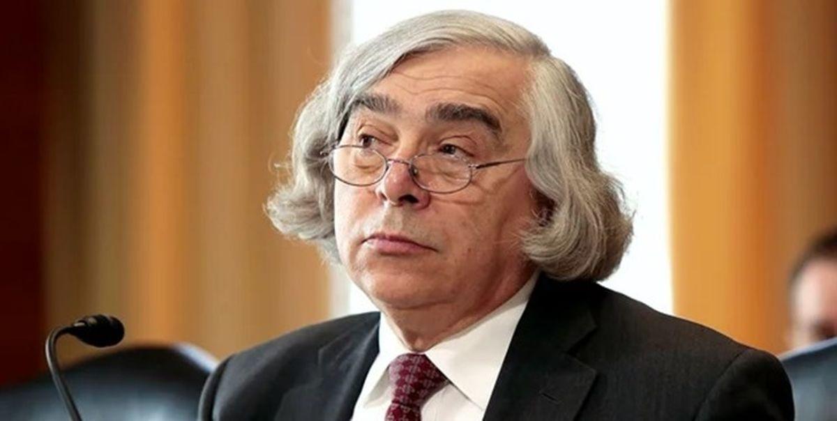 وزیر انرژی سابق آمریکا: وقت برای دیپلماسی با ایران رو به اتمام است