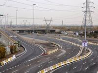 پروژههایی که امروز شهردار تهران افتتاح کرد