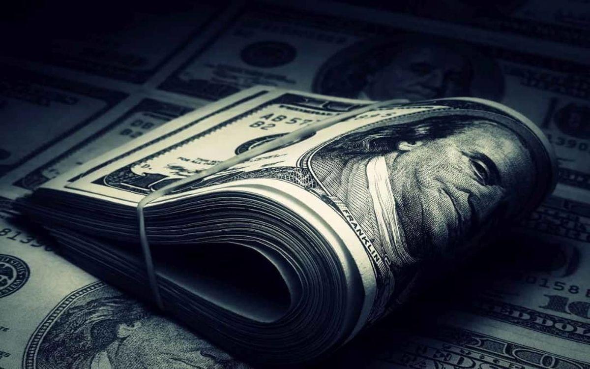آمریکا ۹.۵ میلیارد دلار از داراییهای افغانستان را بلوکه کرد