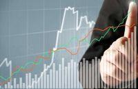 چگونه نرخ رشد اقتصادی بهتر شد؟