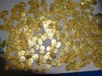 سکه چقدر گران و چقدر ارزان شد؟