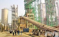 چگونه تولید صنعتی در اقتصاد ایران زمینگیر شد؟