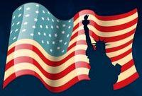 اعتقاد ۷۰درصد مردم آمریکا به نابرابری در اقتصاد